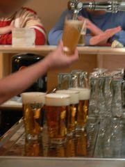 bier (36k image)