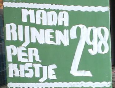 madarijne (20k image)
